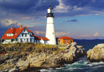 Popular Things to do in Maine