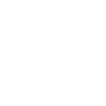 Logo 603area.com